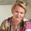 Sandra Schumacher - (Hamburg) Virtuell deutschlandweit / bundesweit