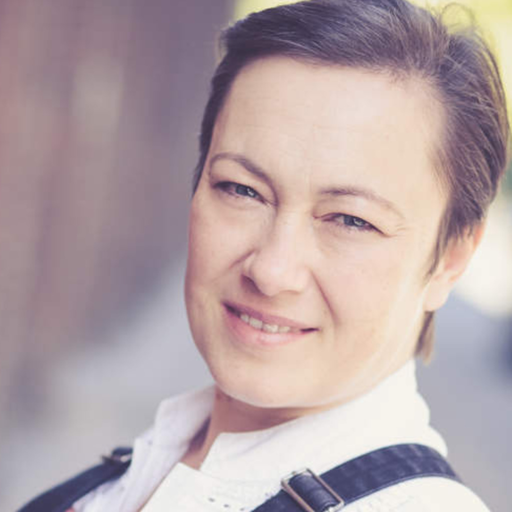 Susanne padre an cruz innenarchitektur hochschule owl for Innenarchitektur bielefeld