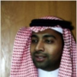 Abdullah Ahmad AlSaad - AlSalam Aircraft Co. - Riyadh