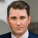 Florian Weinzierl - Pullach im Isartal