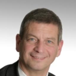 Manfred Küng - Küng Rechtsanwälte - Zug