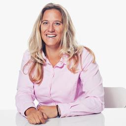 Corina Hoch - C.Hoch Strategy Consulting (Alle sind vernetzt, aber kommunizieren Sie auch?!) - Essen