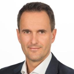 Markus Sax - JAF Group/Frischeis-Gruppe
