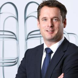 Jan Böhme's profile picture