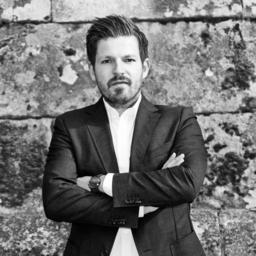 Sebastian Scheugenpflug - Sebastian Scheugenpflug Immobilien - Deuerling