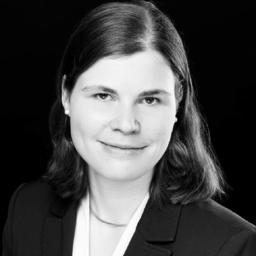 Tamara Achtermann's profile picture