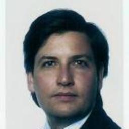 Bernd Oostenryck - LAVVIT - L`avvocato italo tedesco / deutsch-italienische Kanzlei - München