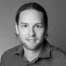 Tobias Boertz