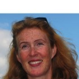 Hilde Cernohous-Ghafour's profile picture