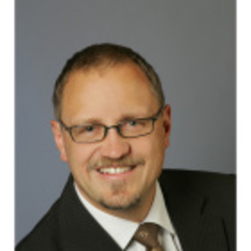 Joachim clauss senior teamleiter meyle m ller gmbh Clauss markisen erfahrungen