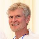 Michael Brust - Saarbrücken