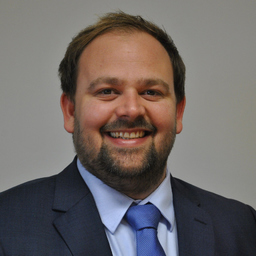 Max Lagemann's profile picture