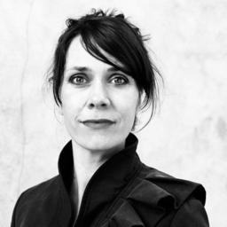 Ina Kristina Kalvelage - Ina Kalvelage - Köln