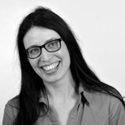 Karen Witte