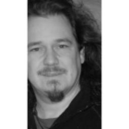 Peter Pütz - zielgenau - Bildung maßgeschneidert - Leverkusen