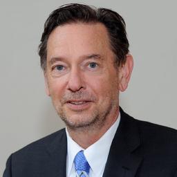 Walter Mock - Mock - Koblenz