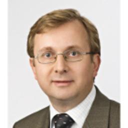 Matthias Zacher - IDC Central Europe GmbH - Frankfurt am Main