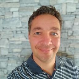 Dipl.-Ing. Martin Krocker's profile picture