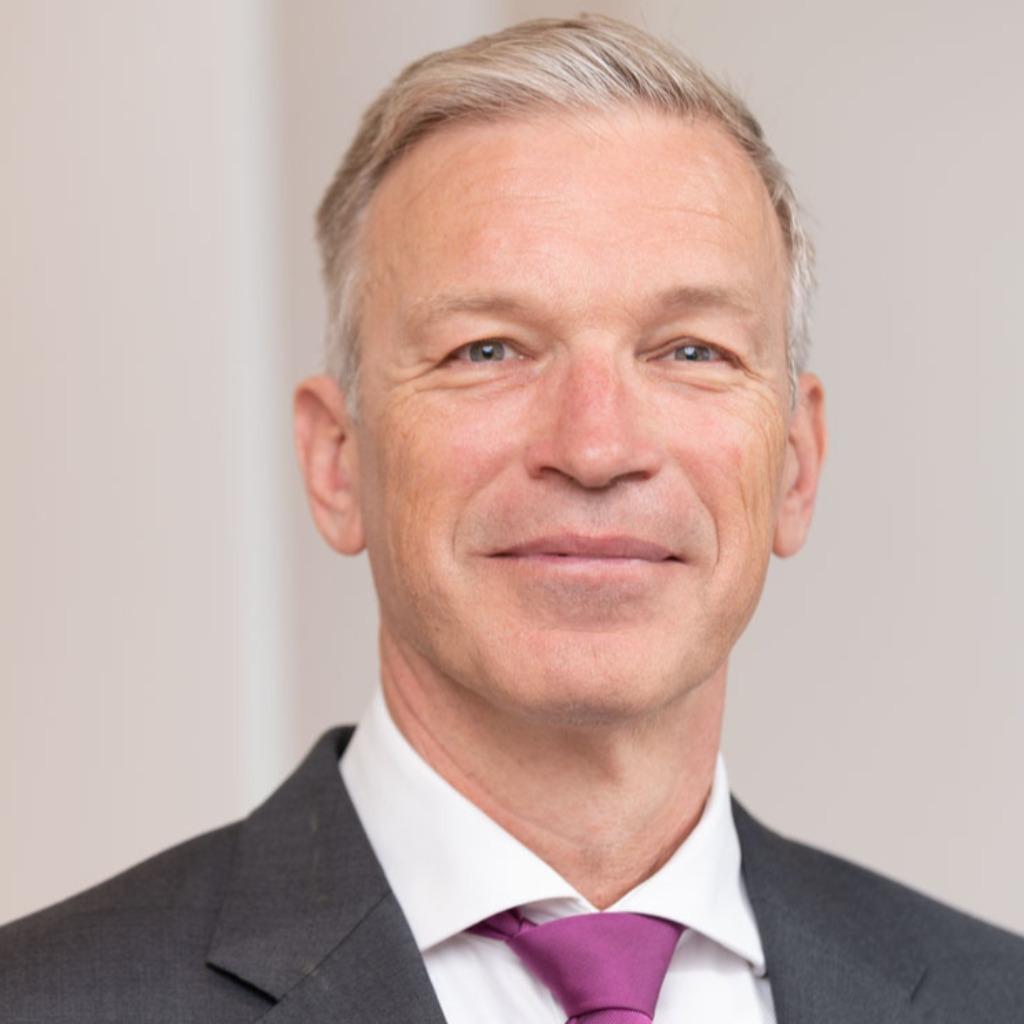 <b>Volker Liedtke</b> - Digital Marketing Consultant &amp; Interim Manager - z.B. Audi, ... - volker-liedtke-foto.1024x1024