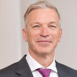 Volker Liedtke - Audi, Daimler, Fidelity International, ING-DiBa, Leica, GM, Porsche, PSA - Frankfurt am Main