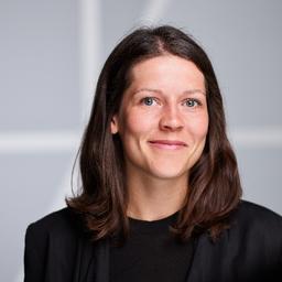 Andrea Barth's profile picture