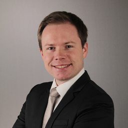 Christian Schragen