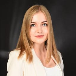Anna Garbsen