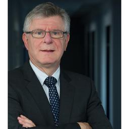 Horst Meessen