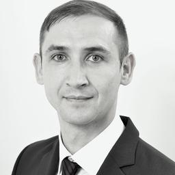 Andreas Wagner - MHP – A Porsche Company - stuttgart