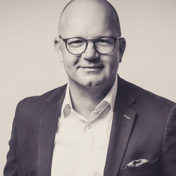 Christian Benz's profile picture
