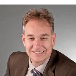 Roger Eichelberger