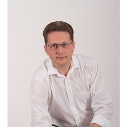 Frank Assmus Filialleiter Möbel Rieger Gera Gmbh Cokg Xing