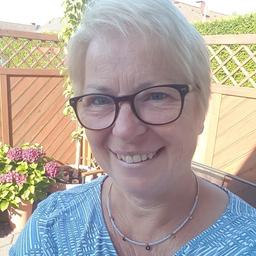 Michaela Scherr's profile picture