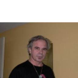 Karl heinz sengewald bilder news infos aus dem web for Innendekorateur job