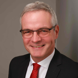 Dr. Andreas Schütte