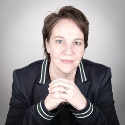 Sandra Mosimann - PostAuto Schweiz AG - Bern
