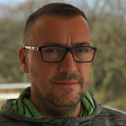 Mirko Grothe's profile picture
