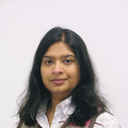 Deepika Singh - Düsseldorf