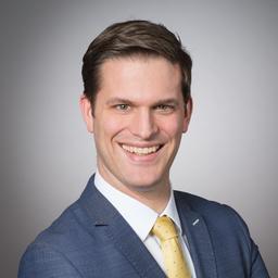 Daniel Albicker's profile picture