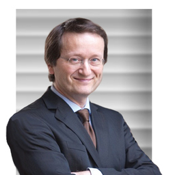 Dr. Andreas Leupold - Leupold Legal - München