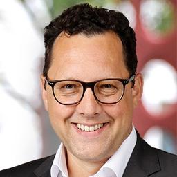 Dirk Hoenerbach