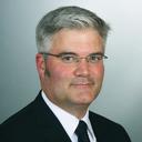 Bernd Schmitt - Frankfurt am Main