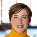 Katharina Ludewig - Bremen