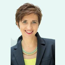 Anette Unger - offen für neue Aufgaben - Schwerpunkt Personal Coaching  & IT Consulting - Zürich