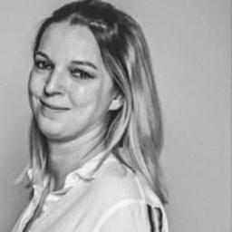 Nicole Preissler's profile picture