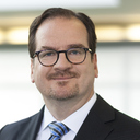 Thomas Stollenwerk - Frankfurt
