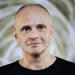 Chris-Maico Schmidt - Mike S - Vibra DJ School - Köln