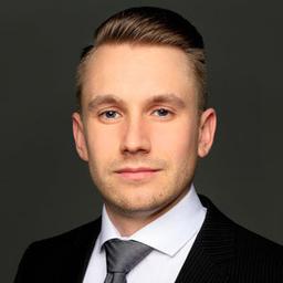 Andreas Deuchler - WindStar Medical GmbH (Unternehmen der ProSiebenSat.1 - Group) - Wehrheim