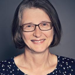 Birgit Geßner's profile picture