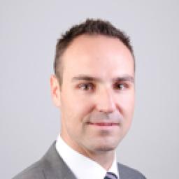 Michael Farrèr